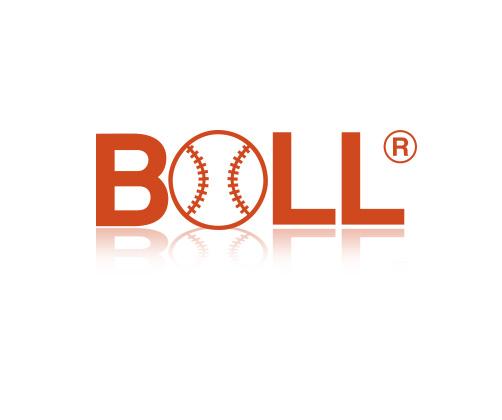 BOLL ブランド